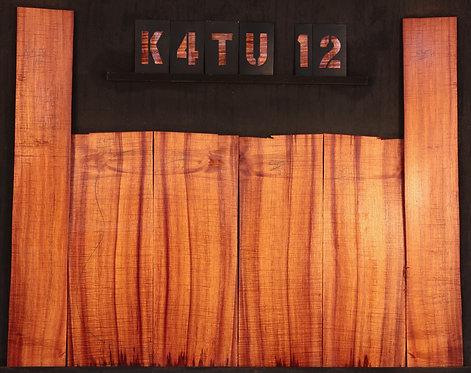 K4TU 12