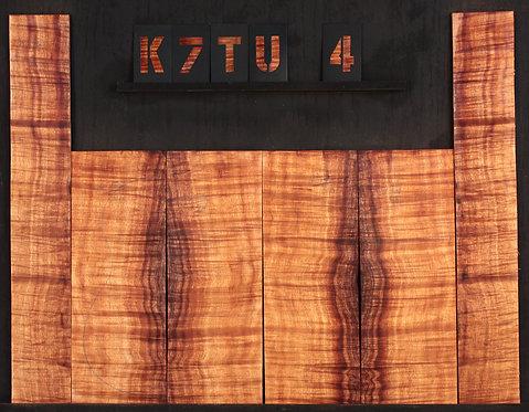 K7TU 04