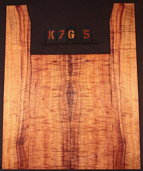 G K7 05