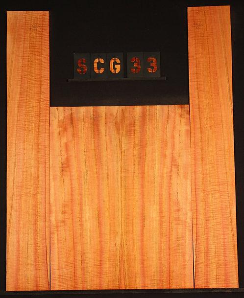 SCG 33