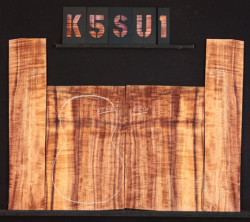 K5SU 01