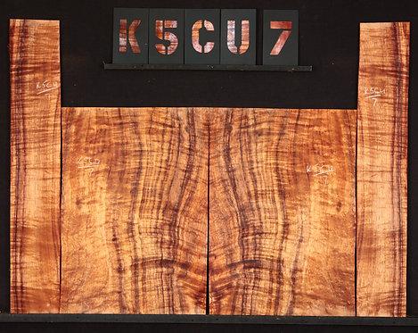 K5CU 07