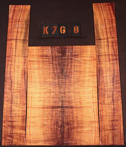 G K7 08