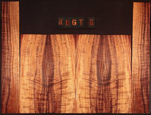 GT K8 06