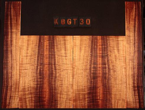 GT K8 30