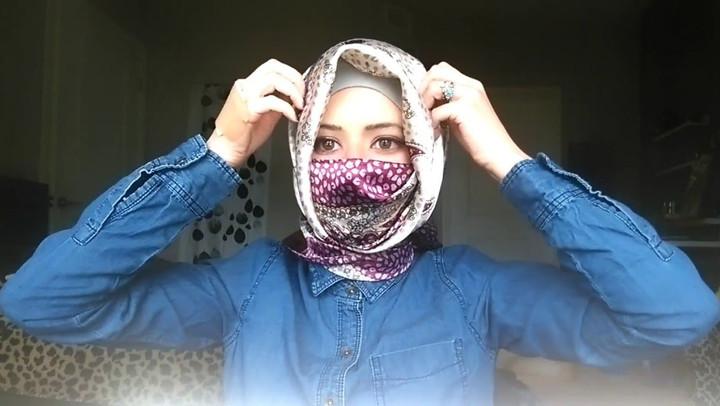 Quebec Clarifies Niqab Ban in Face of Criticism