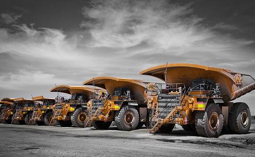 Haul trucks.jpg