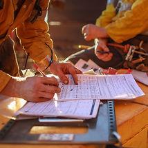 Supervisor paperwork.jpg