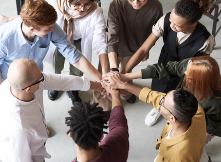 Une plateforme pour fédérer vos équipes sur des missions solidaires au service de l'intérêt général.