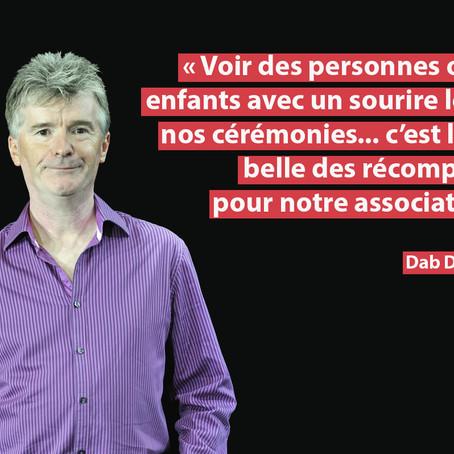 L'engagement pour les personnes en situation de handicap en Normandie de l'association BOUCHONS 276