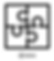 Logo Original bas de page.png