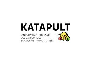 Entreprise socialement innovante Métropole Rouen Normandie