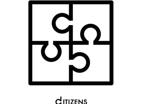 Une nouvelle page à écrire pour Citizens...