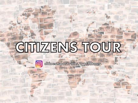 Vers un tour du monde des initiatives citoyennes !