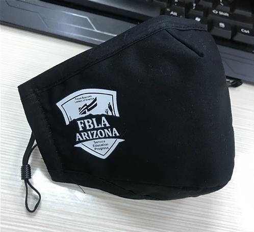 Arizona FBLA Face Mask