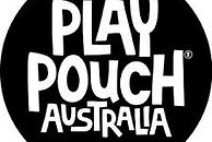 PlayPouch Logo.jpg