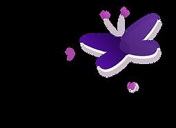 logo_3 (002).png