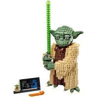 Various Star Wars Sets
