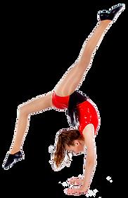 acrobats.png