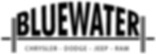 Bluewater-Logo-2.png
