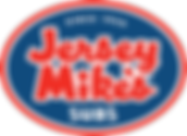 Jersey_Mikes.png