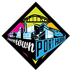 DowntownPH_Logo.png