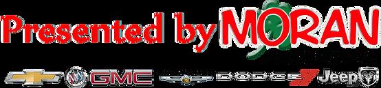 Full Logo, Transparent_2.png