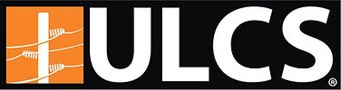 ULCS.jpg
