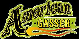 ammerican_gasser_logo.png