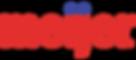 Meijer_logo_logotipo.png