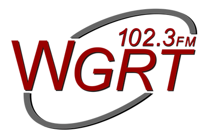WGRT_2021 Logo Transparent-01.png