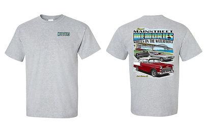 Mainstreet Memories Car Show shirt_V2.jp