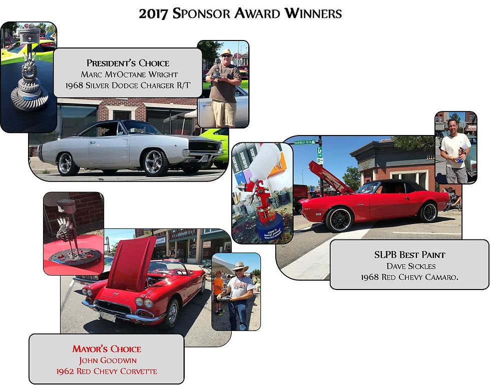 2017 Winners.jpg