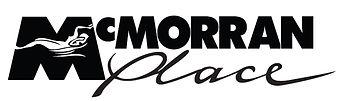 mcmorran_logo_png-300x88-2.jpg
