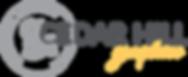 CedarHillGraphics_Logo2019_RGB.png