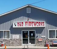 R&R Fireworks.jpg