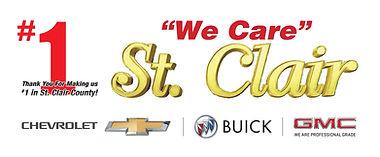 St Clair Chevy Logo-V1.jpg