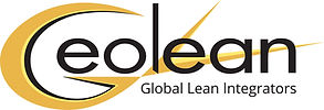 Geolean-logo-3c_tag_JPG_final.jpg