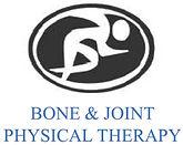 Bone&Joint Banner Logo.jpg