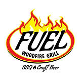 Fuel Woodfire Grill.jpg