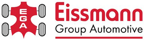 Eissmann.png