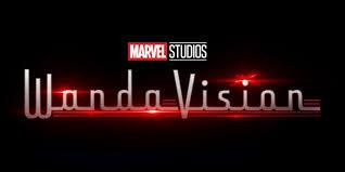 Review: WandaVision (No Spoilers)