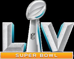 Roache's Super Bowl Preview
