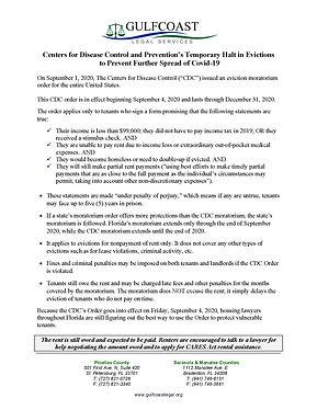 CDC Moratorium Memo.jpg