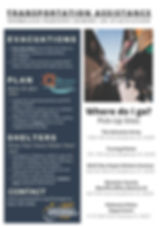 A_Homeless Evacuation Assistance Flyer.j