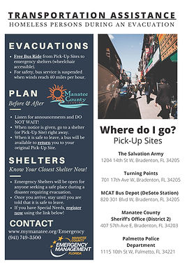 A_Homeless Evacuation Assistance Flyer.j