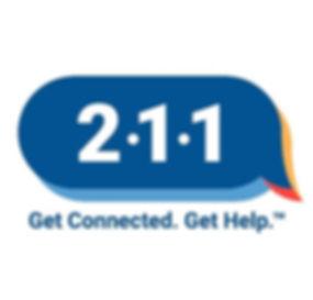 211 signature logo (003).jpg
