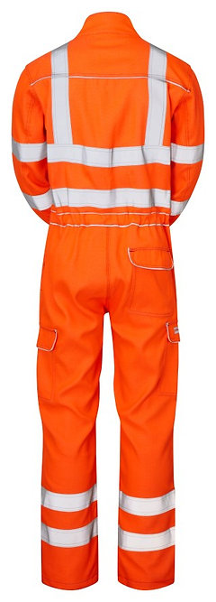PRARC05 | PULSAR® FR-ARC Rail Spec Combat Coverall