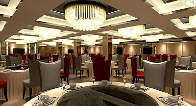 5-1. Restaurant.jpg