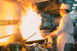 Chef-cooking-motion-blur-525039166_2125x1416.jpeg